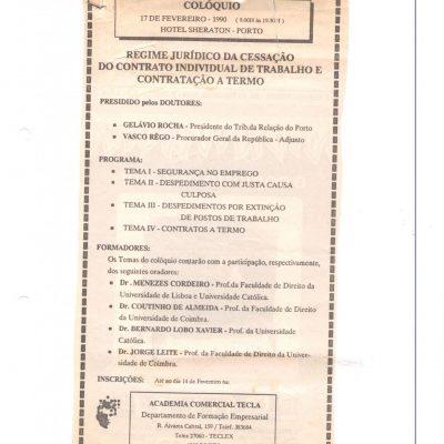 tecla-1980-1989 (20)