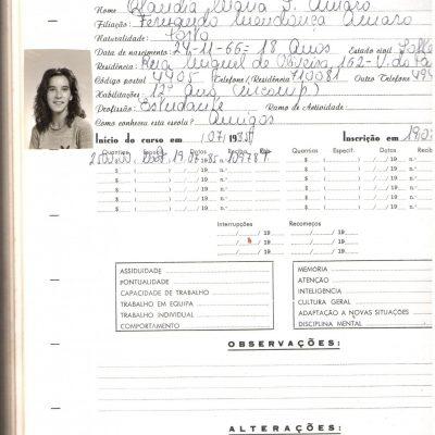 tecla-1980-1989 (21)