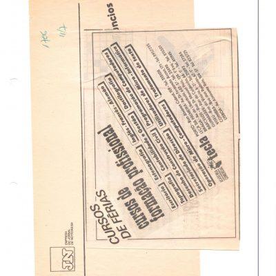 tecla-1980-1989 (22)