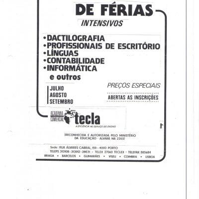 tecla-1980-1989 (23)