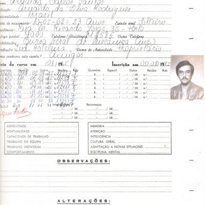 tecla-1980-1989 (24)