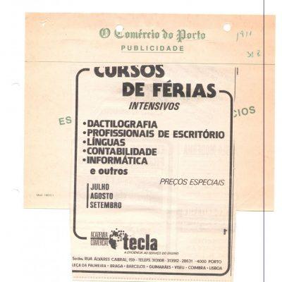 tecla-1980-1989 (27)