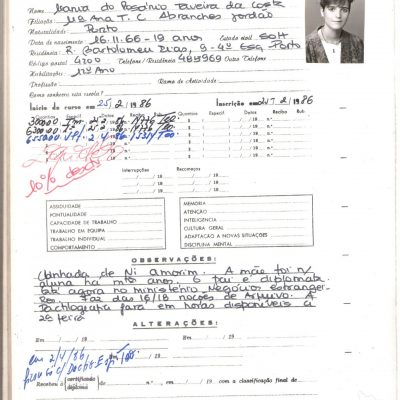 tecla-1980-1989 (3)