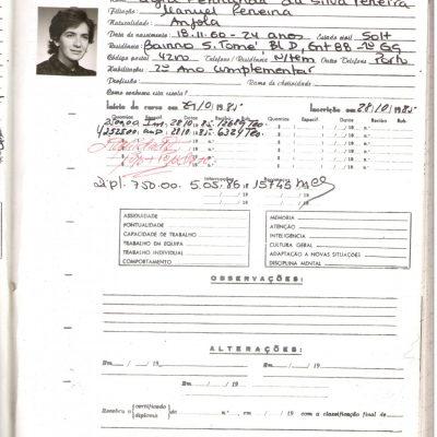 tecla-1980-1989 (31)