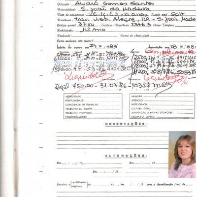 tecla-1980-1989 (32)