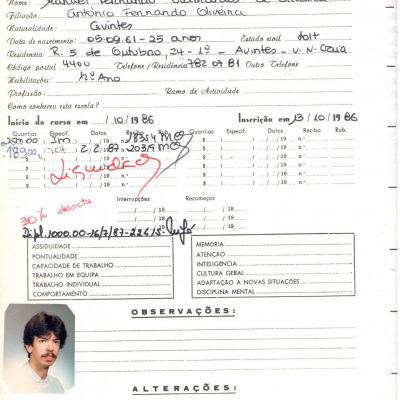 tecla-1980-1989 (34)