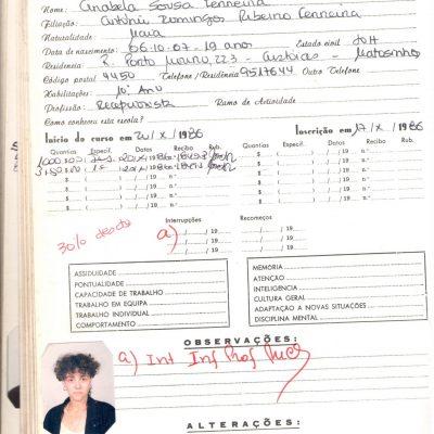 tecla-1980-1989 (35)