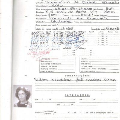 tecla-1980-1989 (36)