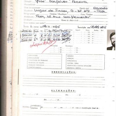 tecla-1980-1989 (37)