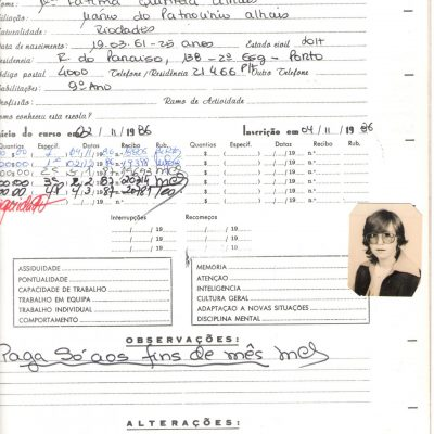 tecla-1980-1989 (38)