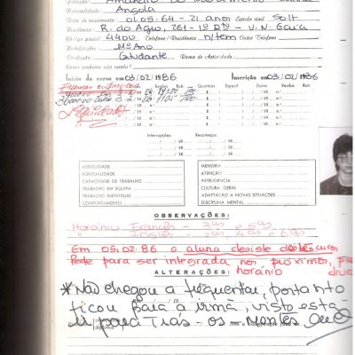 tecla-1980-1989 (4)