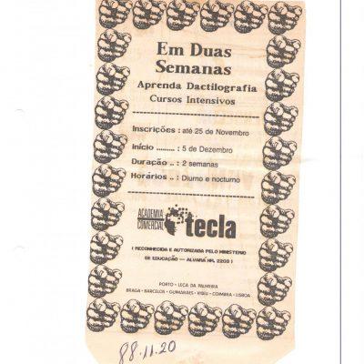tecla-1980-1989 (40)
