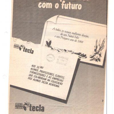 tecla-1980-1989 (43)