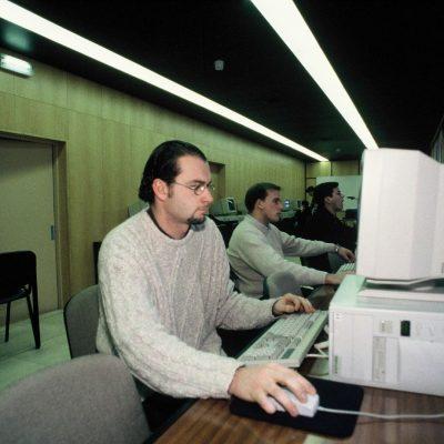 tecla-1980-1989 (46)