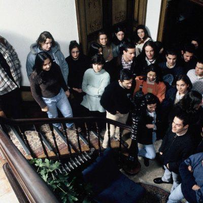 tecla-1980-1989 (49)