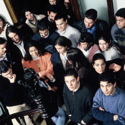 tecla-1980-1989 (58)