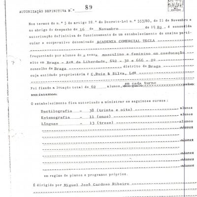 tecla-1980-1989 (64)