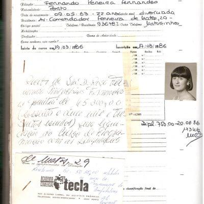 tecla-1980-1989 (7)