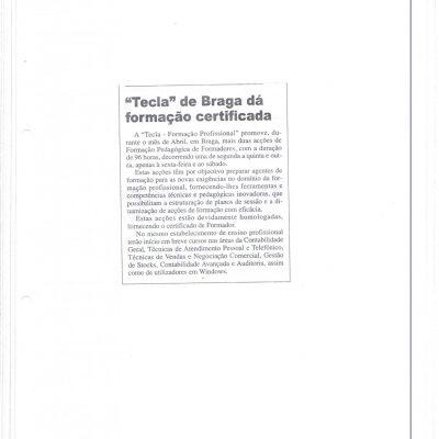 tecla-1990-1999 (10)