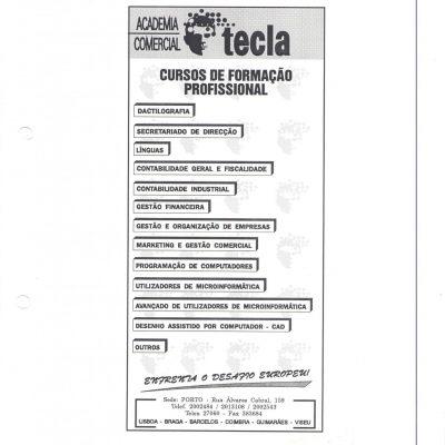 tecla-1990-1999 (12)