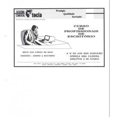tecla-1990-1999 (15)