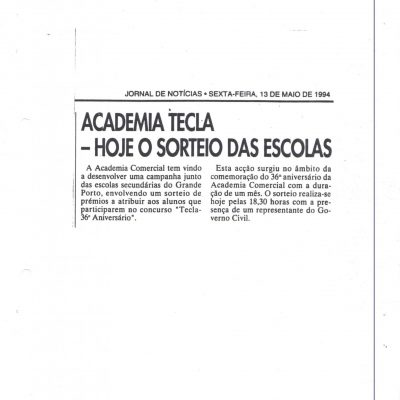 tecla-1990-1999 (16)