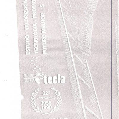 tecla-1990-1999 (19)