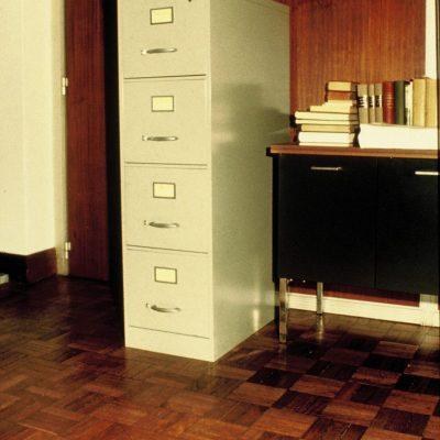 tecla-1990-1999 (2)
