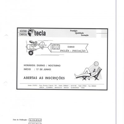 tecla-1990-1999 (21)