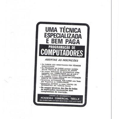 tecla-1990-1999 (22)