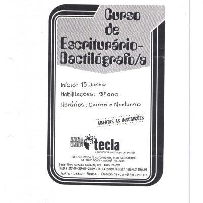 tecla-1990-1999 (23)