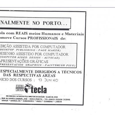 tecla-1990-1999 (24)