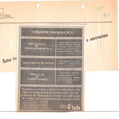 tecla-1990-1999 (25)