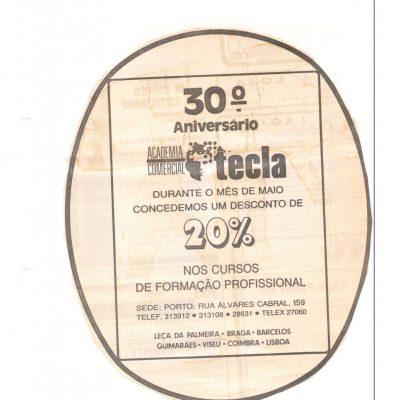 tecla-1990-1999 (26)