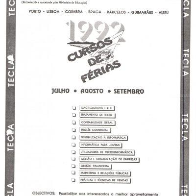tecla-1990-1999 (29)