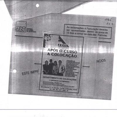 tecla-1990-1999 (30)