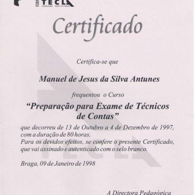 tecla-1990-1999 (32)