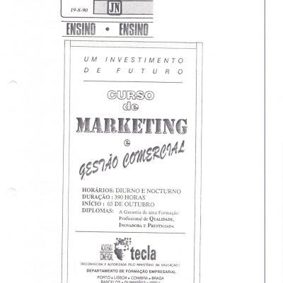 tecla-1990-1999 (33)