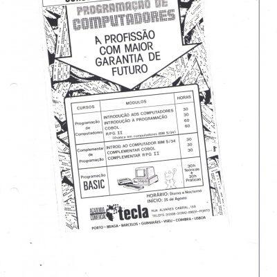 tecla-1990-1999 (37)