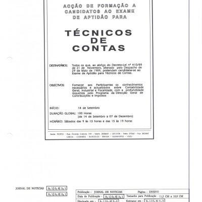 tecla-1990-1999 (39)