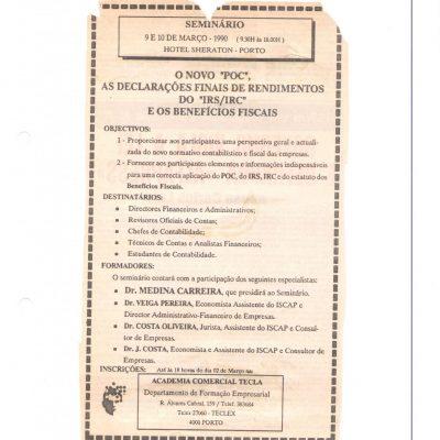 tecla-1990-1999 (4)