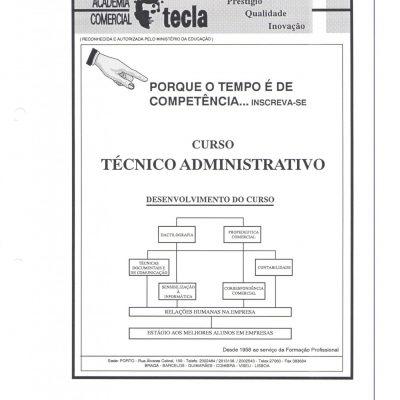 tecla-1990-1999 (40)