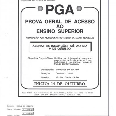 tecla-1990-1999 (41)