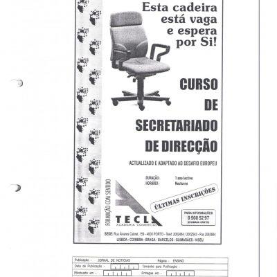 tecla-1990-1999 (42)