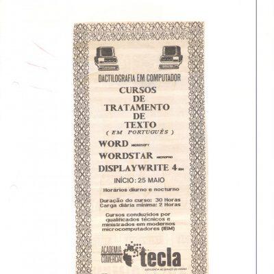 tecla-1990-1999 (43)