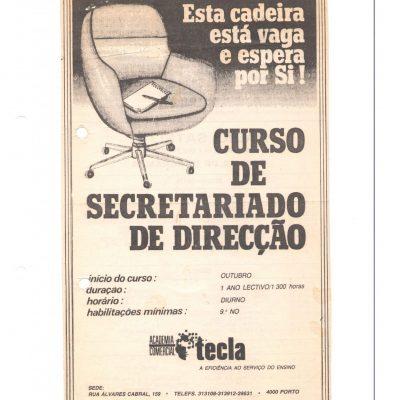 tecla-1990-1999 (44)