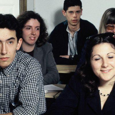 tecla-1990-1999 (46)