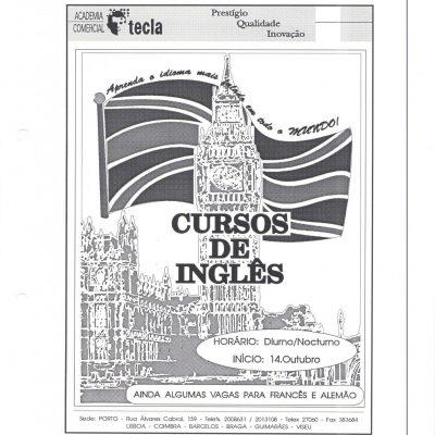 tecla-1990-1999 (47)