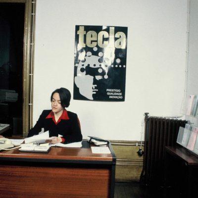 tecla-1990-1999 (49)