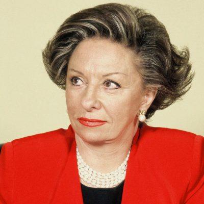 tecla-1990-1999 (57)